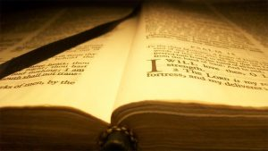 00-Bible-Study-featured-840x473